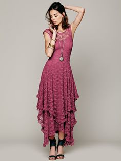 romantic dress - Pesquisa Google