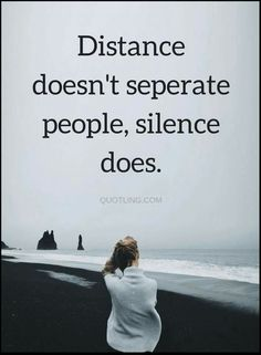 Sad Quotes, Silence and ego are the two biggest killers of relationships. Now Quotes, Hurt Quotes, Wisdom Quotes, Words Quotes, Funny Quotes, Quotes On Ego, Quotes About Ego, Sayings, People Quotes