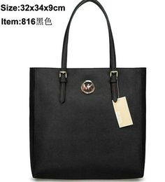 New Michael Kors Crossbody bag 8687 for sale at cheap discount price $20!!!!!!!!!!!!!!!!!!!!!