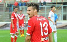 Fiamozzi underskriver med Genoa på mandag!