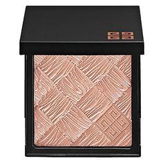 Givenchy Poudre Bonne Mine Healthy Glow Powder oz from Sephora. Shop more products from Sephora on Wanelo. Bronzer Makeup, Best Bronzer, Cheek Makeup, Mac Makeup, Sephora, Divas, Trendy Clothing Stores, Vip Fashion Australia, Talc