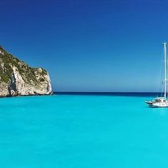 #yunanadalari #greekislands #greece #islands #holiday #summer #beach #paradise #lifeincolor #honeymoon #travel #photooftheday #style #drone #shot #photography #wedding #kos #rodos #santorini #mykonos #thassos #symi #samos #naxos #midilli #adalar #zakynthos