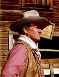 Chisum - Wild West Movies: le cinéma du far-west