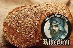 """Ritterbrot """"Götz von Berlichingen"""""""