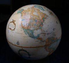 solution essay global warming