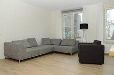 Gaat u ook uw woonkamer opnieuw schilderen en wilt u graag weten welke muurverf u moet gebruiken? Neemt u dan contact met ons op voor een vrijblijvend advies.