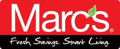 For more great recipes & ideas follow Marc's!  http://pinterest.com/marcsstores