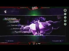 Crossfire Online Round Final Killer Instinct Pools to Top 8