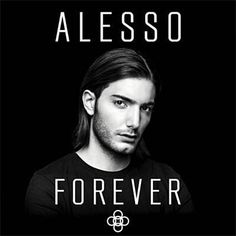 Found Sweet Escape by Alesso Feat. Sirena with Shazam, have a listen: http://www.shazam.com/discover/track/263039280