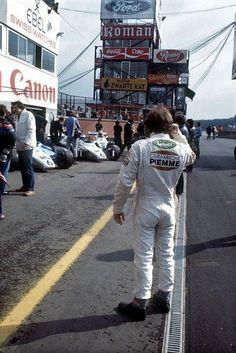 Gt Cars, Indy Cars, Race Cars, Belgian Grand Prix, V8 Supercars, Gilles Villeneuve, Ferrari F1, Fallen Heroes, Interesting History