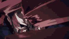 The perfect Deku OneForAll MyHeroAcademia Animated GIF for your conversation. Discover and Share the best GIFs on Tenor. Anime Profile, Naruto Shippuden Anime, Boku No Hero Academy, All Video, Anime Stuff, Comic Strips, Animated Gif, Anime Girls, My Hero Academia