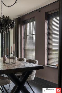 Blinds, Curtains, Home Decor, Ideas, Decoration Home, Room Decor, Shades Blinds, Blind, Interior Design