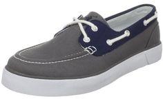 4d5496871299ea Polo Ralph Lauren Men s Lander Boat Shoe