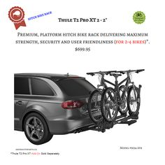Front 2.4L eng MAPM Premium TC 05-10 MOTOR MOUNT 4 Cyl RH FOR 2005-2010 Scion tC