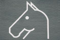 3.europa_blackhorseworkshop3