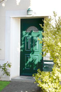 Bois déco fenêtre barreaux fenêtre Blanc Shabby Chic Vintage Maison De Campagne 60 cm
