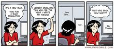 01/05/15 PHD comic: 'Reso-loophole.'