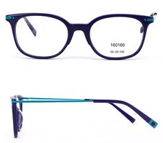 Eso Vision optical frames 160166