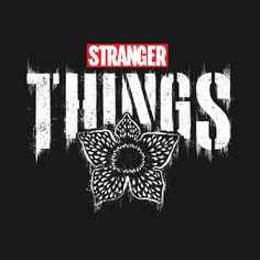Stranger Things by Stranger Things Pins, Stranger Things Aesthetic, Stranger Things Season 3, Stranger Things Netflix, Stranger Danger, New Poster, Silhouette Cameo Projects, View Photos, It Cast