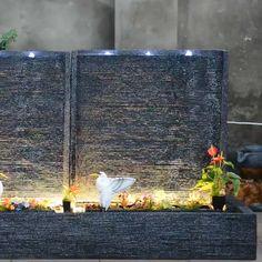 gardening ideas for small spaces Garden Villa, Terrace Garden, Outdoor Carpet, Outdoor Walls, Garden Fountains, Fountain Garden, Easy Rangoli Designs Diwali, Modern Balcony, Thing 1