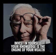Get What You Want, How To Get Rich, Wall Street, Blockchain, Make Money Online, How To Make Money, Never Settle For Less, Crypto Money, Motivational Posts