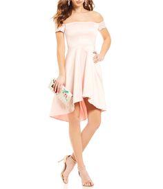 RACHEL ROY Womens Wonderlust Blush Floral Long Sleeve Surplice Top Sz 8