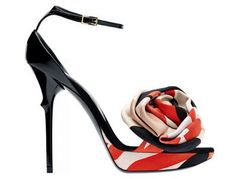 #shoes #sapatos roger vivier