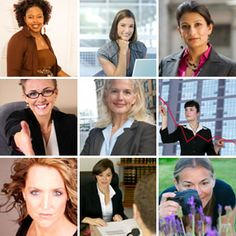 I want to help women entrepreneurs. Women who are committed to making their business work