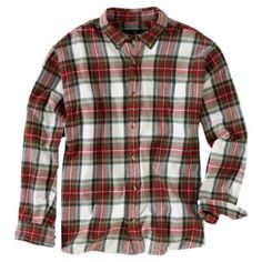 Buy the RedHead Ultimate Flannel Shirt for Men and more quality Fishing, Hunting and Outdoor gear at Bass Pro Shops. Redhead Boots, Mens Flannel Shirt, Cheap Online Shopping, Hunting Clothes, Beautiful Outfits, Beautiful Clothes, Long Sleeve Shirts, Button Down Shirt, Men Casual