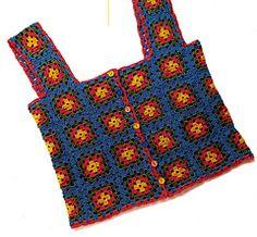 Crochet_beginners_0005_small