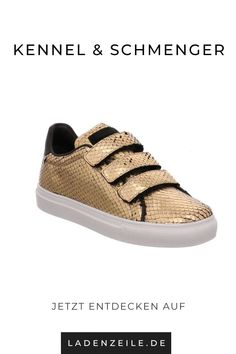 60412200ce0aeb Kennel   Schmenger sneakers   sneakers for women -  kennel  schmenger   sneakers