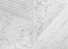 Durable Italian design for indoor and outdoor environments in elegant natural stone and Carrara marble. Visit our collections to design your dream home. 3d Texture, Tiles Texture, Texture Design, Floor Patterns, Wall Patterns, Textures Patterns, Floor Design, Wall Design, Material Board