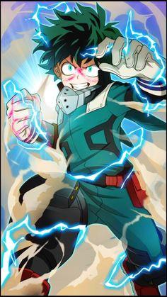 My Hero Academia Episodes, My Hero Academia Memes, Hero Academia Characters, My Hero Academia Manga, Anime Characters, Chica Anime Manga, Anime Guys, Michael Jackson Cartoon, Anime Behind Glass