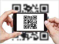 Iti doresti un venit suplimentar si nu stii cum sa-l obtii? Daca detii un smartphone scaneaza codul din imagine. Nimic mai simplu!