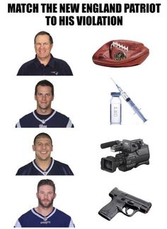 American Football Memes, Football Love, Funny Football, Pittsburgh Steelers, Steelers Pics, Funny Laugh, What Is Life About, New England Patriots, Fun Games