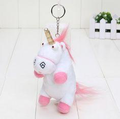 Брелок Единорог - http://ali.pub/1bkce6 #Unicorn