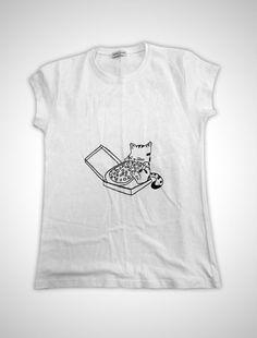 47 En Iyi öğrenci çalışmaları Tişört Boyama Görüntüsü Appliques