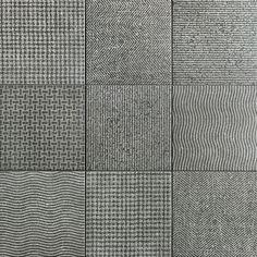 Ivy Hill Tile Legacy Gray 8 in. x 8 in. Matte Porcelain Floor and Wall Tile sq. Ceramic Tile Floor Bathroom, Bathroom Flooring, Porcelain Tile, Concrete Tiles, Stone Tiles, Splashback Tiles, Backsplash, Tiles Texture, Color Tile