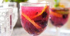 7 Vodka Recipes to Make All Summer Long | KitchenDaily.com