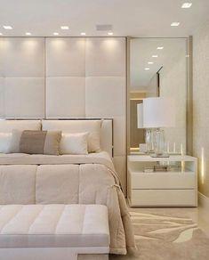 Dormindo nas nuvens! Assim as arquitetas descreveram; e vocês concordam?! Amei! Projeto Paty Franco e Claudia Pimenta - |Me acompanhe também no @pontodecor e @maisdecor_ - www.homeidea.com.br Face: /homeidea Pinterest: Home Idea #homeidea #arquitetura #ambiente #archdecor #archdesign #projeto #homestyle #home #homedecor #pontodecor #homedesign #photooftheday #interiordesign #interiores #picoftheday #decoration #revestimento #decoracao #architecture #archdaily #inspiration #project #regram…