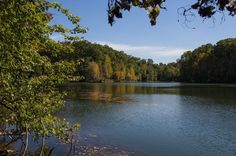 Learn about recreation at Seneca Creek State Park, a 6,300 acre park in Montgomery County, MD, with a lake, playgrounds, a disc golf course, and more.