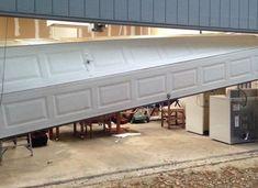 Garage Door Repair, Replacement & Installation in Alamitos, CA Garage Door Spring Replacement, Garage Door Spring Repair, Garage Door Opener Repair, Best Garage Doors, Garage Door Opener Installation, Garage Door Maintenance, Garage Door Company, Residential Garage Doors, Garage Door Springs