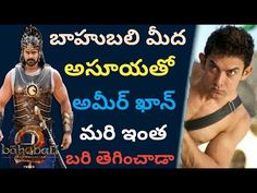 Bahubali 2 vs Dangal Movies Collections Latest News | Rajamouli | Aamir Khan | - (More info on: http://LIFEWAYSVILLAGE.COM/movie/bahubali-2-vs-dangal-movies-collections-latest-news-rajamouli-aamir-khan/)