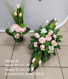 Flower Arrangements Simple, Centerpieces, Floral Wreath, Wreaths, Flowers, Home Decor, Floral Arrangements, Balcony, Floral Crown