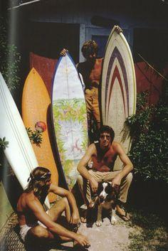 #Surf Dog  Repin,share.Thanks:)