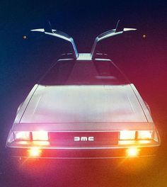 DeLorean DMC-12 ⏰☄ … 1981–1983 #80scolors #conceptcar #conceptcars #conceptcardesign #industrialdesign #cultclassic #80sdesign #80s #eighties #80slook #80sstyle #epic80s #80scool #80sglam #80sfashion #80slove #neontalk #vintagedashboard #dashboarddesign #uxdesign #uidesign #love80s #80sart #dmc12 #delorean #backtothefuture #synthwave #newretrowave #newretro #80sglam #80tal