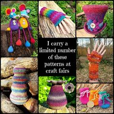 My crochet patterns are only available direct from me, Elvira Jane, or from my Etsy shop, ElviraJaneQ. All designs/patterns/images are © Elvira Jane #crochet #crochetpatterns #craftfair #etsyshop #etsyseller #etsy #craftmarket  #uniquecrochetpattern #diycrafts #diycrochet #yarncrafts #crochetdesign #handmadechristmasgifts #handmadegifts #handmadechristmas #handcraftedchristmas #handcraftedgifts #giftideas #christmasideas #handmade #handcrafted #madewithlove #elvirajanecrochetdesigner