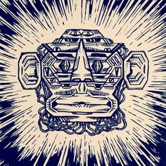 #maskbots #sketch #doodle #robot #art #streetart #graffiti #markers #makeyourmark #maskbot #drawing #drawmore #draw #piirros #piirustus #robots Robot Art, Robots, Make Your Mark, Markers, Graffiti, Street Art, Doodles, Darth Vader, Sketches