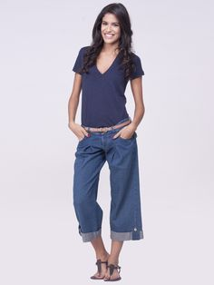 Amber Sun Wide Leg Crop Pants | Style | Pinterest | Wide leg ...