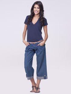 Amber Sun Wide Leg Crop Pants | Style | Pinterest | Wide leg ...